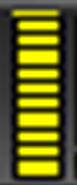 100% shield