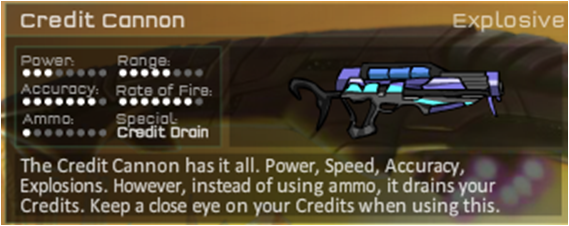 File:Credit cannon stats.png