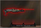 Shotgun slot