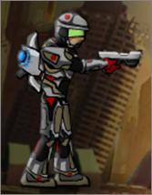 File:Raze soldier.png