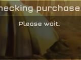 Credit Pack