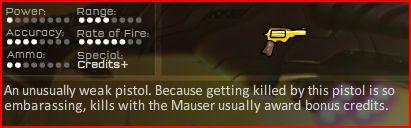 File:Golden Mauser.jpg