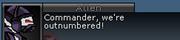 Lvl 11 alien quotes 1