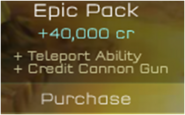 Epic Pack 2
