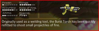 File:Burst Torch.jpg