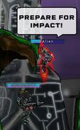 Prepare for impact 4