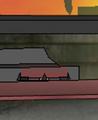 A weapon pickup slot.png