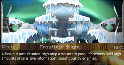 File:Frostbite.png