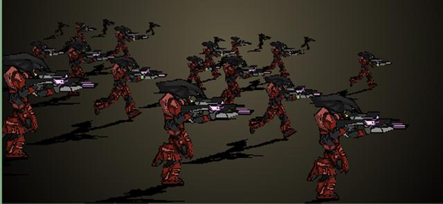File:Mass invasion.png