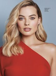 Margot-robbie-glamour-mexico-august-2016-issue-1