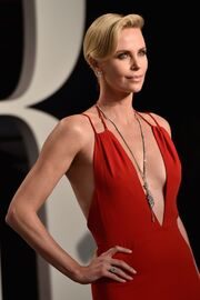 Charlize-theron-2016-vanity-fair-oscar-party-in-beverly-hills-ca-8