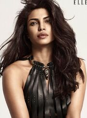 Priyanka-chopra-in-elle-magazine-february-2016-issue 3