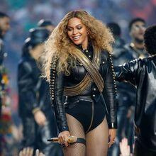 Beyonce-super-bowl-2016 5511797