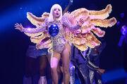 Lady-gaga-artpop-ball-2014-billboard-650