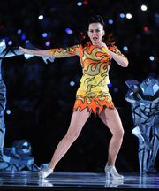 Katy-perry-performs-at-superbowl-xlix-halftime-show 1