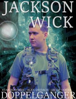 JW Poster 2