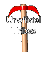 Unofficialtribes