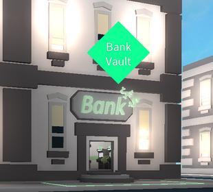 roblox cash grab simulator codes wiki