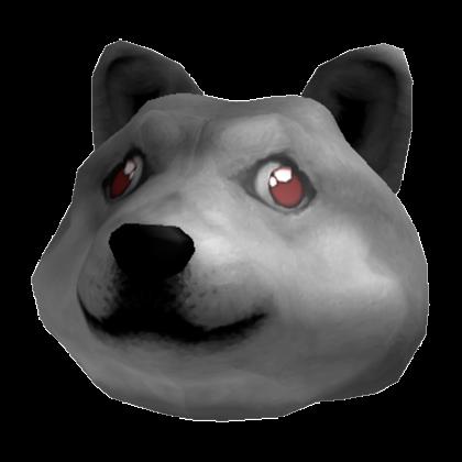 Roblox T Shirt Doge - Roblox Free 2006 Accounts