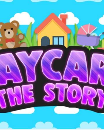 Roblox Daycare 2 Story Secret Ending Daycare Roblox Horror Games Wiki Fandom