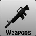 WeaponsTemplate