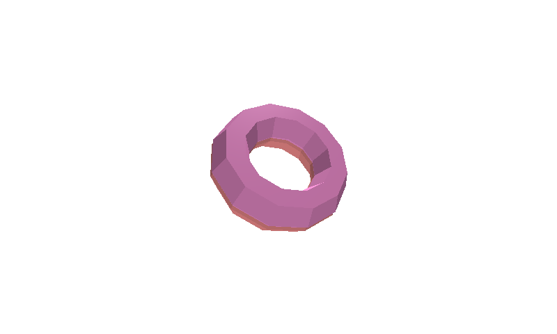 Donut Jailbreak Wiki Fandom