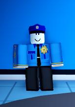 Police Roblox Jailbreak Wiki Fandom Powered By Wikia