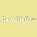 FTPastel Yellow