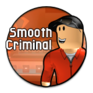 Smoothcriminal