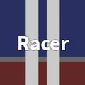FTRacer