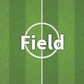 FTField