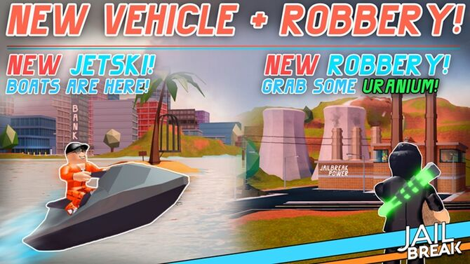 Roblox Jailbreak Free Vip Server Link In Description