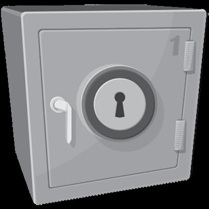 Roblox Jailbreak New Safe And Secret Items New Winter Update