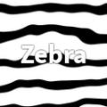 FTZebra