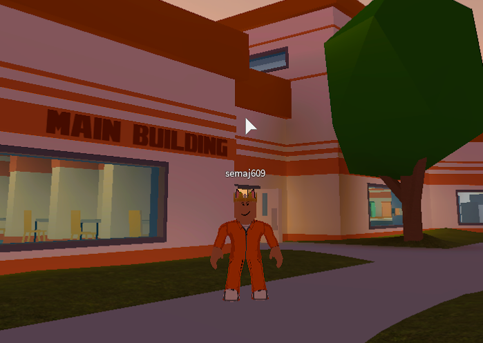 Teleport Door Roblox Here We Have The Private Server Console