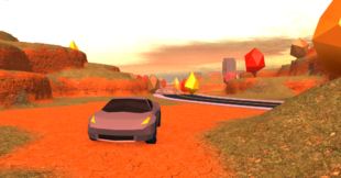 Ferrari Roblox Jailbreak Wiki Fandom Powered By Wikia