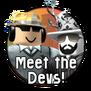 Meetthedevs