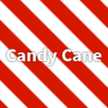 FTCandy Cane