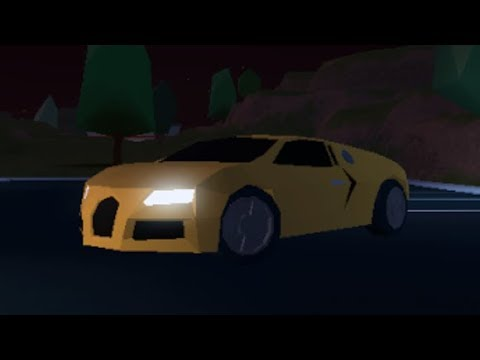 Bugatti Roblox Jailbreak Wiki Fandom Powered By Wikia