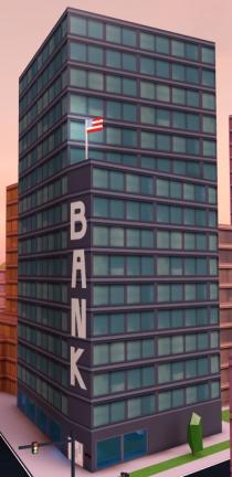 Bank | ROBLOX Jailbreak Wiki | FANDOM powered by Wikia