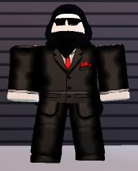 Boss Attire