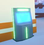 ATMs & Codes | ROBLOX Jailbreak Wiki | FANDOM powered by Wikia