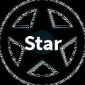 FTStar