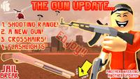 Gun update