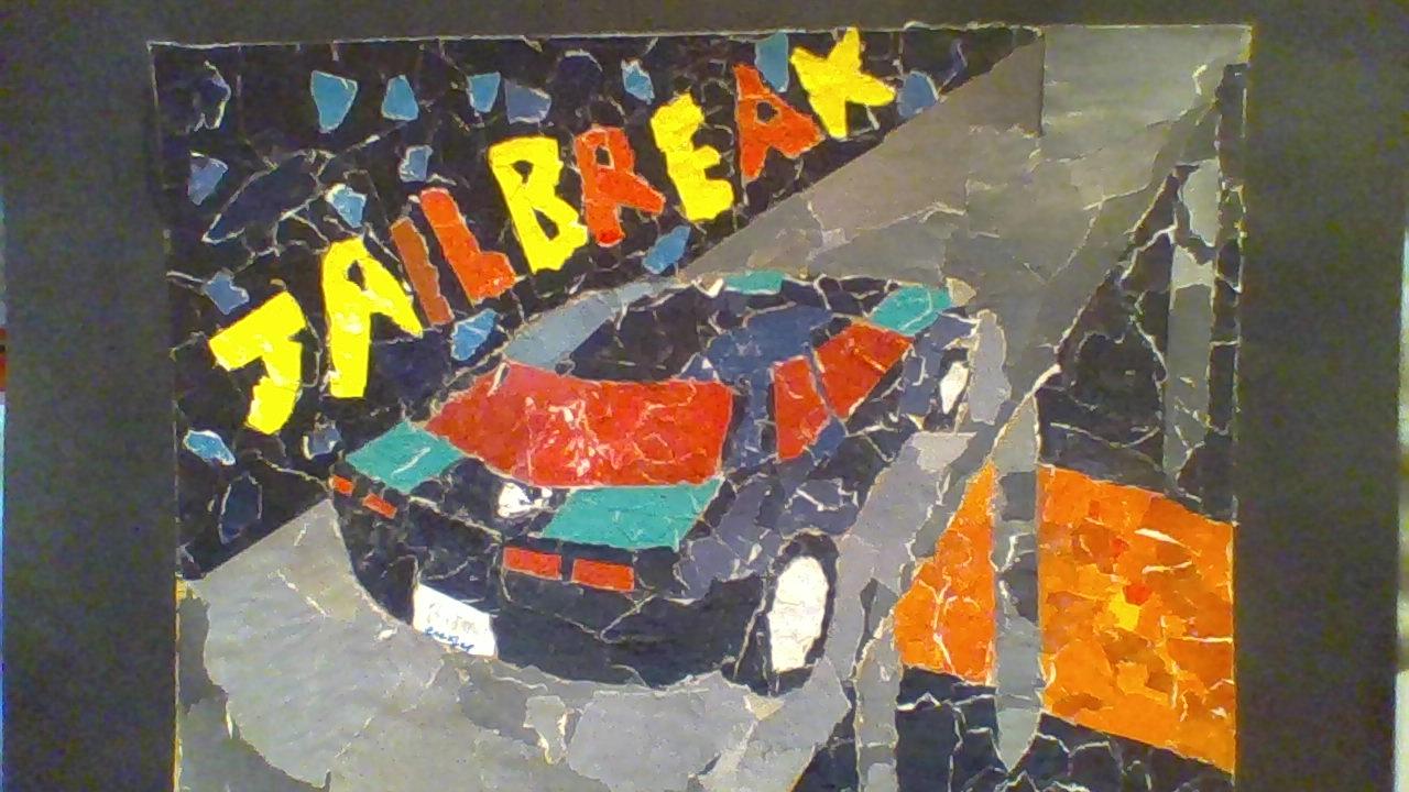 roblox jailbreak museum heist toy walmart
