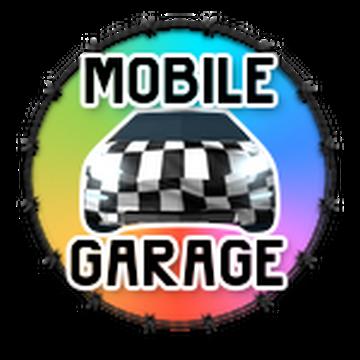 Gamepasses Jailbreak Wiki Fandom