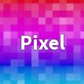FTPixel