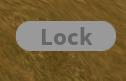 Lock-Unlock Button -1