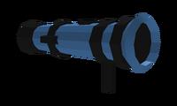 RocketLauncher Icon