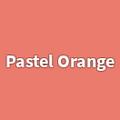 FTPastel Orange